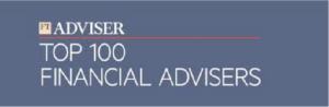 FT Advisers Top 100
