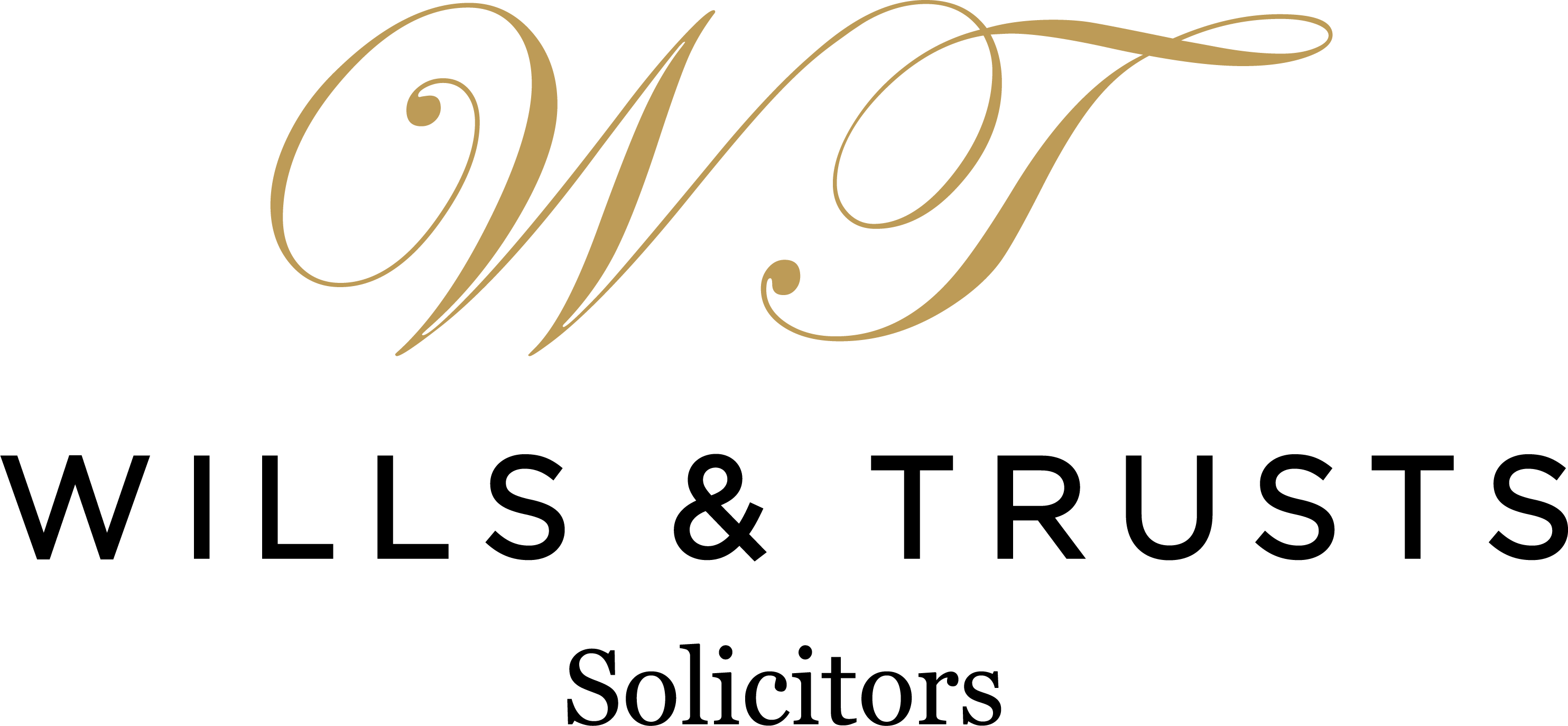 Wills & Trusts Solicitors