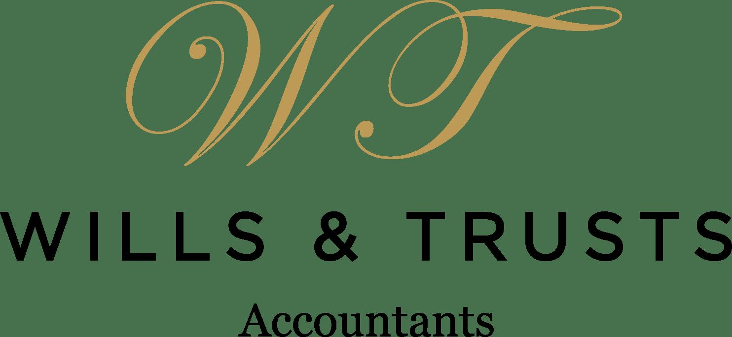 Wills & Trusts Solicitors